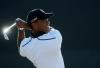 Tiger Woods 2008 Dubai