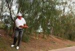 Mark o Meara 2004 Dubai
