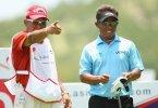 Thongchai Jaidee Indonesia Open 09