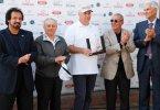 Stephen Dodd Mena Golf Tour